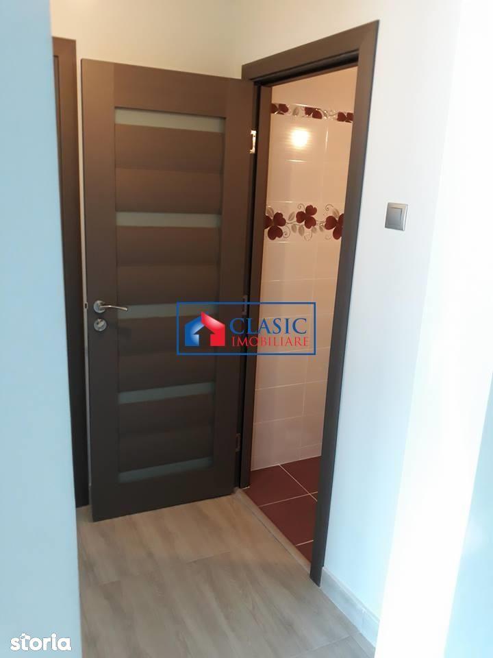 Apartament de inchiriat, Cluj (judet), Strada Arinilor - Foto 5