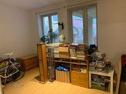 Mieszkanie na sprzedaż, Warszawa, Kabaty - Foto 4