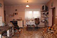 Dom na sprzedaż, Stare Strącze, wschowski, lubuskie - Foto 3