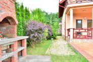 Casa de vanzare, Prahova (judet), Vălenii de Munte - Foto 13