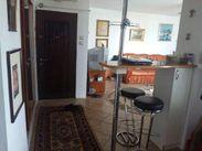 Apartament de vanzare, Targoviste, Dambovita - Foto 1
