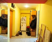 Apartament de vanzare, București (judet), Strada Laborator - Foto 8