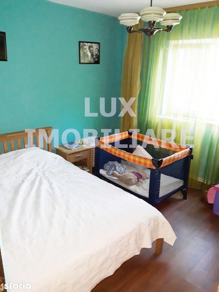 Apartament de vanzare, Botoșani (judet), Botoşani - Foto 8
