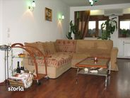 Apartament de inchiriat, București (judet), Bulevardul Gheorghe Șincai - Foto 17