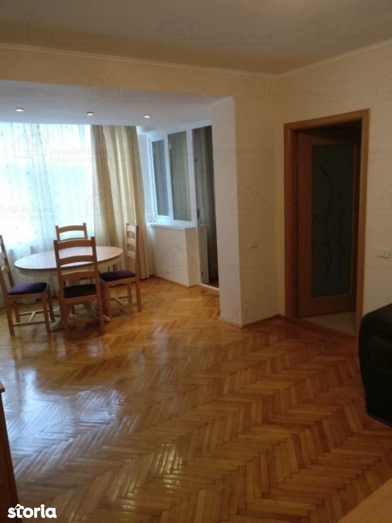 Apartament de vanzare, Constanța (judet), Strada Radu Calomfirescu - Foto 10