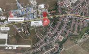 Depozit / Hala de inchiriat, Sibiu (judet), Sibiu - Foto 8