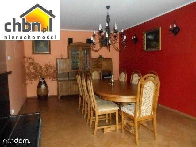 Dom na sprzedaż, Powałki, chojnicki, pomorskie - Foto 1
