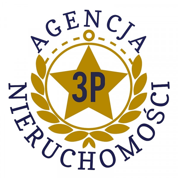 Agencja 3P Nieruchomości