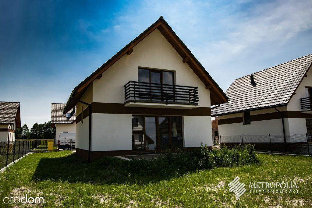Dom na sprzedaż, Kraków, małopolskie - Foto 3