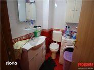 Apartament de vanzare, Bacău (judet), Strada Neagoe Vodă - Foto 14