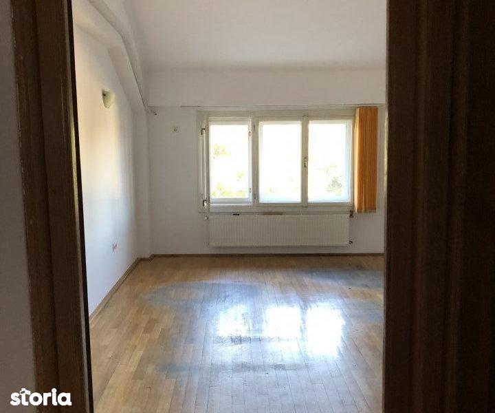 Casa de inchiriat, București (judet), Sectorul 1 - Foto 6