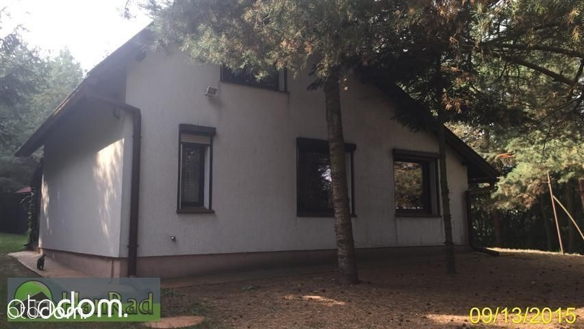 Dom na sprzedaż, Karczewko, gnieźnieński, wielkopolskie - Foto 1