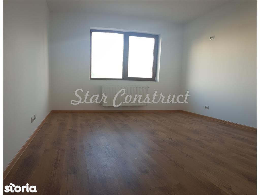 Apartament de vanzare, Bucuresti, Sectorul 4, Giurgiului - Foto 5