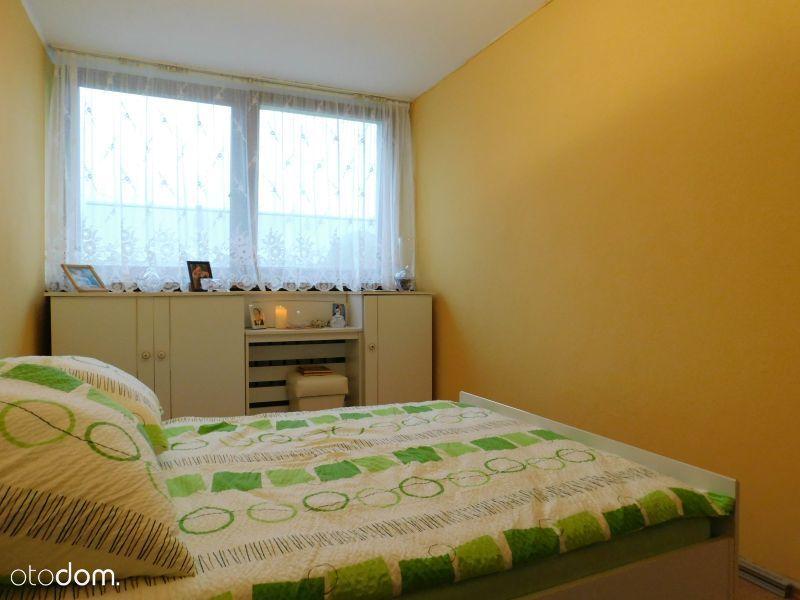 Mieszkanie na sprzedaż, Lądek-Zdrój, kłodzki, dolnośląskie - Foto 3