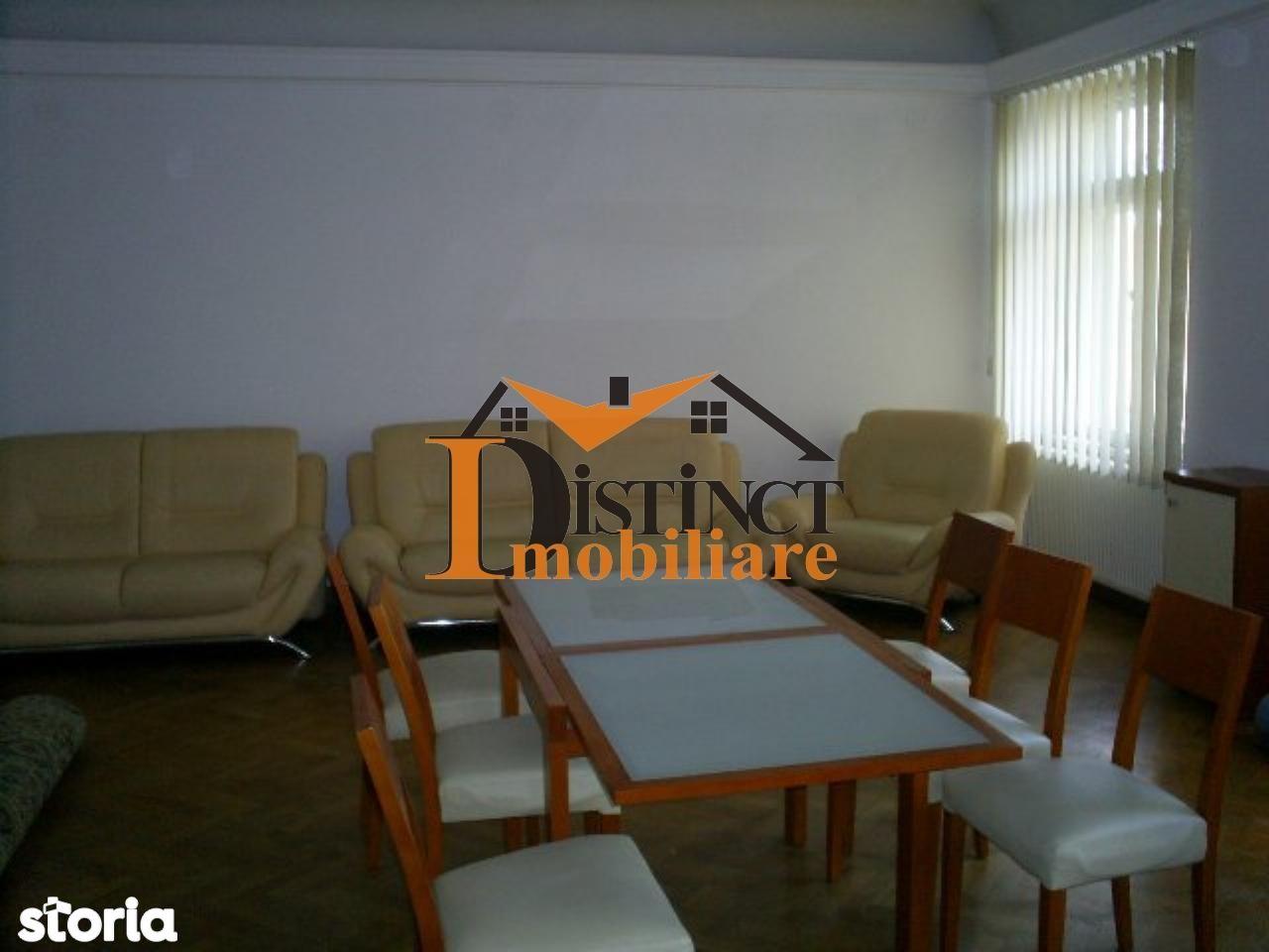 Apartament de inchiriat, Brașov (judet), Strada Horia - Foto 2