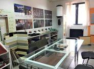 Depozit / Hala de inchiriat, Bihor (judet), Oradea - Foto 11