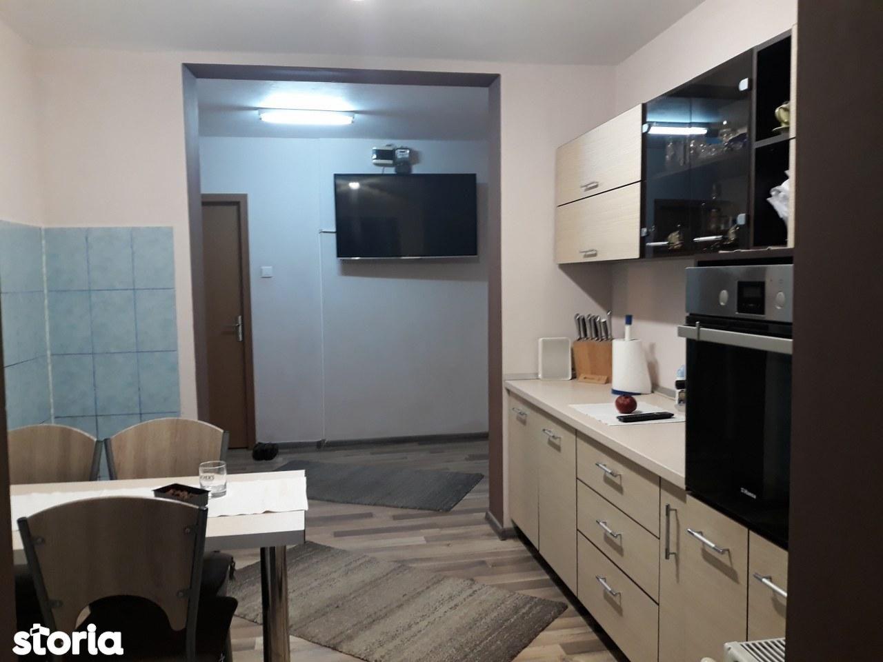 Apartament de vanzare, Bucuresti, Sectorul 5, Margeanului - Foto 11