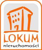 Deweloperzy: LOKUM Nieruchomości - Nysa, nyski, opolskie