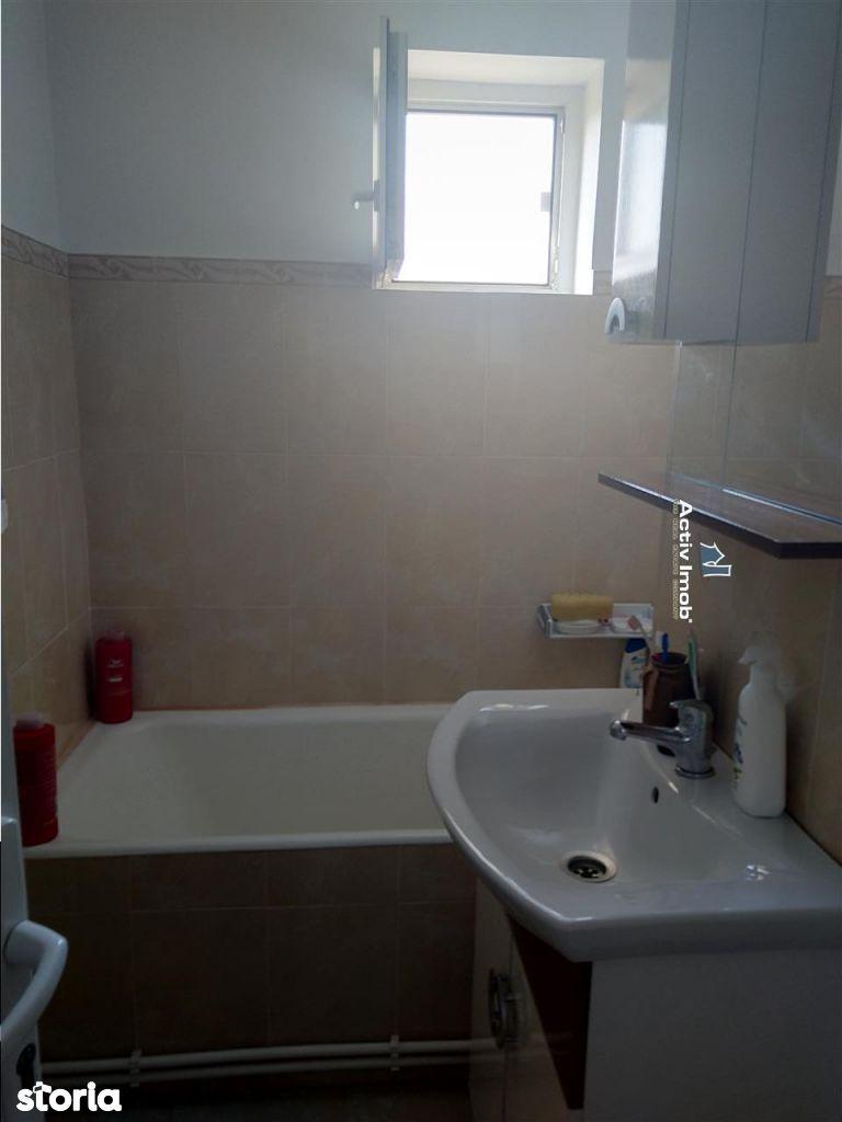 Apartament de vanzare, Deva, Hunedoara - Foto 7
