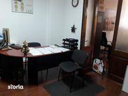 Birou de vanzare, Brăila (judet), Obor - Foto 8