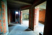 Dom na sprzedaż, Duczki, wołomiński, mazowieckie - Foto 1