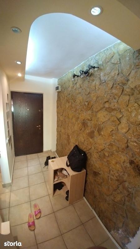 Apartament de inchiriat, Suceava (judet), Burdujeni - Foto 6