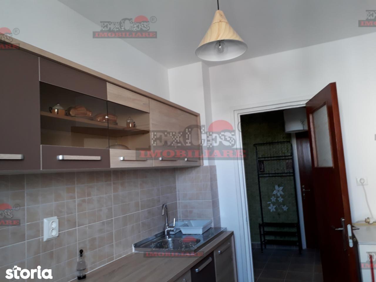 Apartament de inchiriat, Bucuresti, Sectorul 2, Vatra Luminoasa - Foto 1