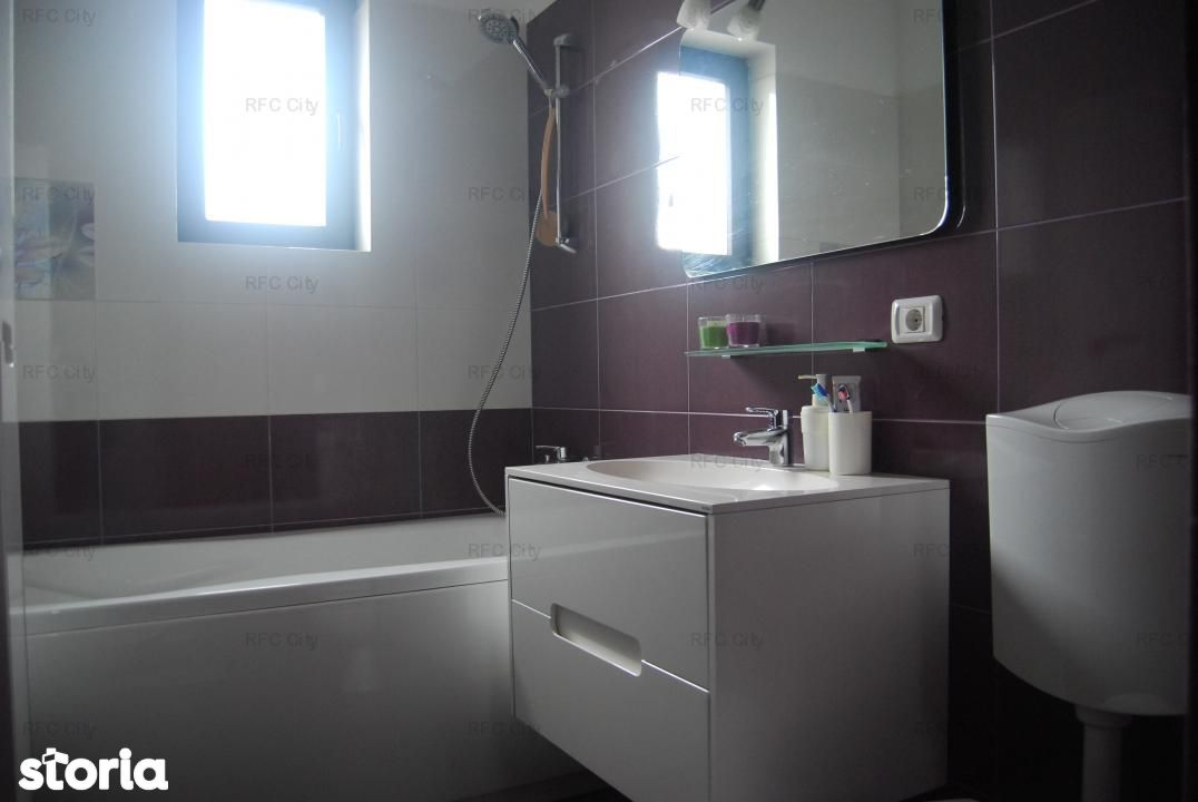 Apartament de vanzare, Ilfov (judet), Șoseaua Fundeni - Foto 17