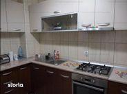 Apartament de inchiriat, București (judet), Aleea Trestiana - Foto 7
