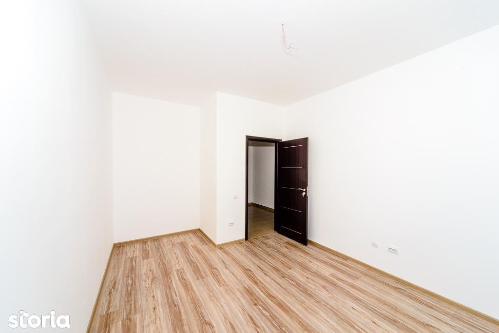 Apartament de vanzare, București (judet), Drumul Belșugului - Foto 4
