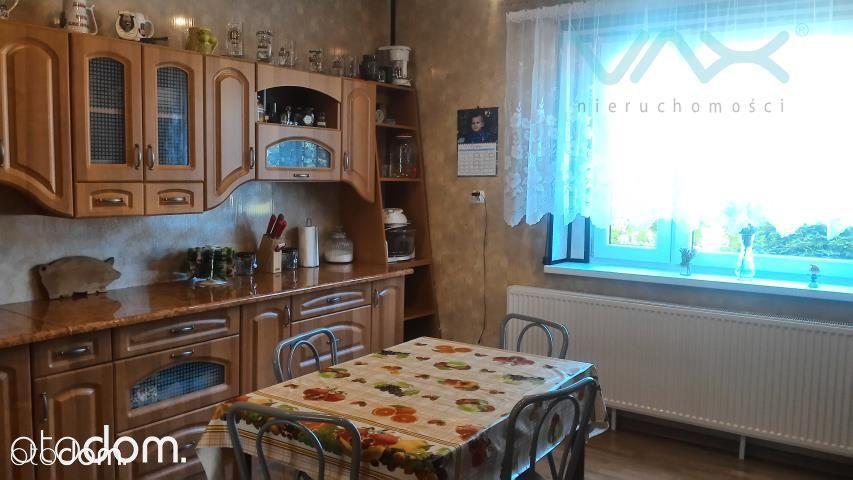 Dom na sprzedaż, Mikołów, mikołowski, śląskie - Foto 4