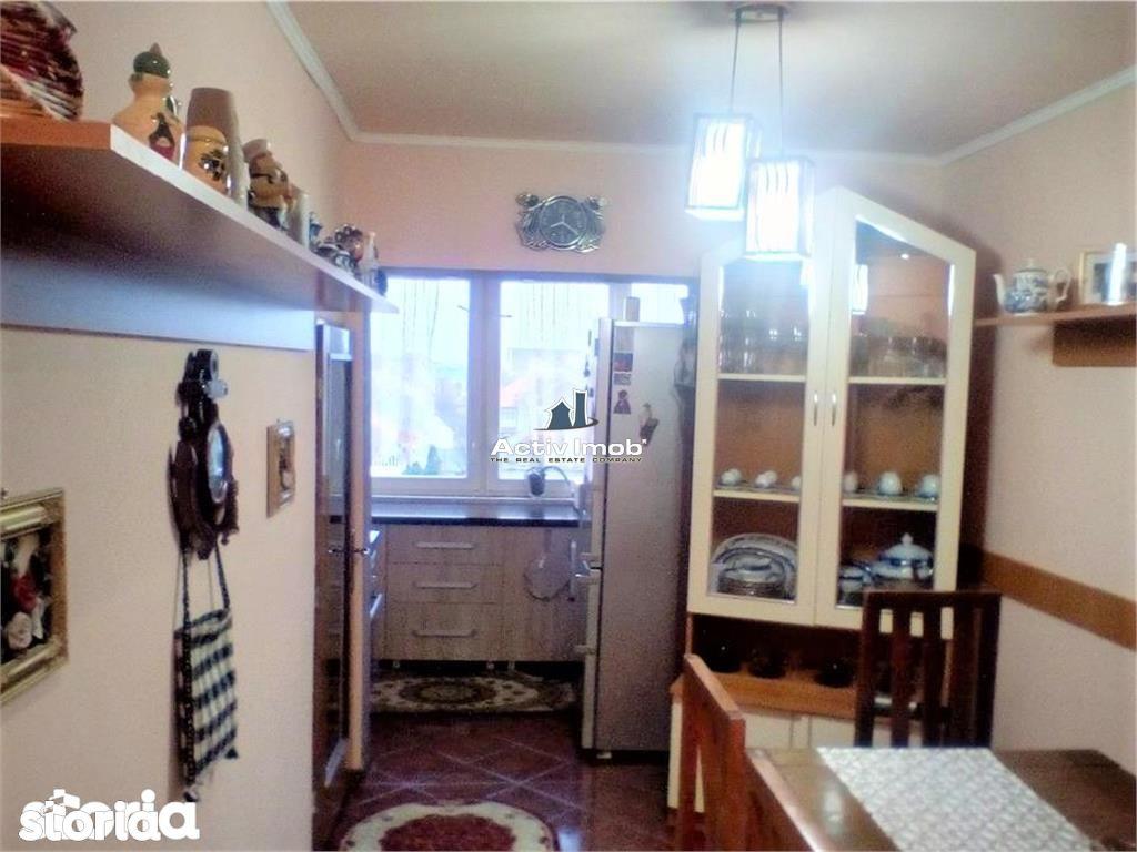 Apartament de vanzare, Baia Mare, Maramures, Republicii - Foto 3
