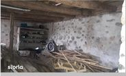 Casa de vanzare, Gorj (judet), Crasna - Foto 4