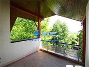 Casa de vanzare, Ilfov (judet), Strada Toamnei - Foto 18