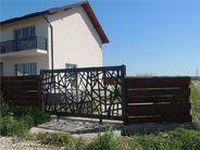 Casa de vanzare, Iași (judet), Valea Lupului - Foto 4