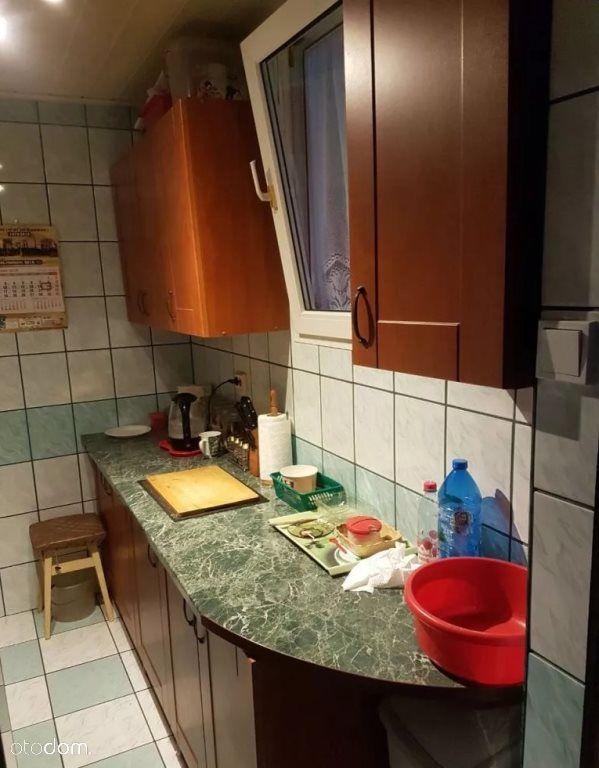 Mieszkanie na sprzedaż, Kraków, Bronowice - Foto 3