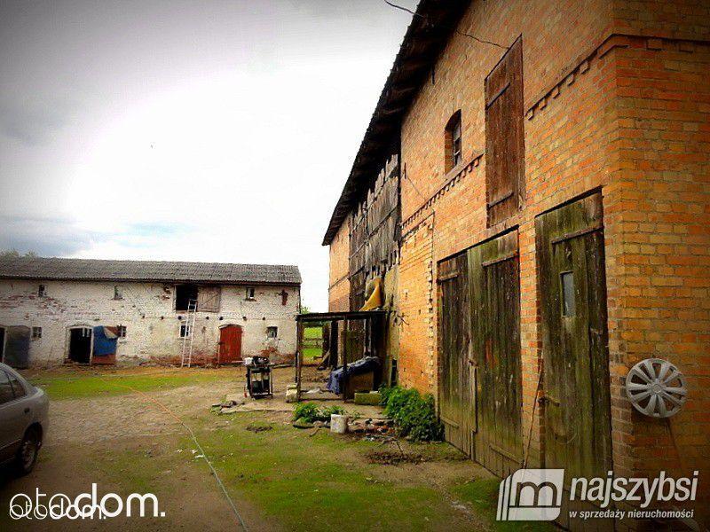 Dom na sprzedaż, Węgorzyno, łobeski, zachodniopomorskie - Foto 11
