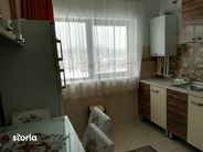 Casa de vanzare, Suceava (judet), Suceava - Foto 10
