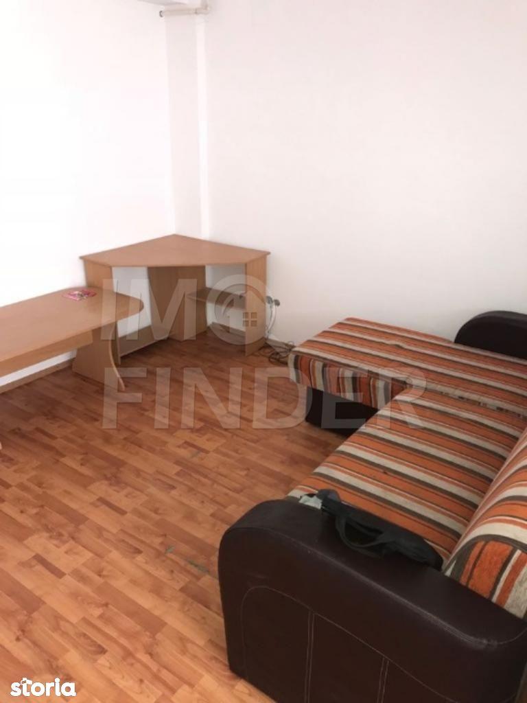 Apartament de vanzare, Cluj-Napoca, Cluj, Calea Turzii - Foto 4