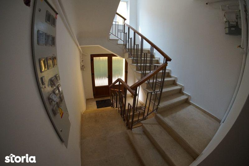 Casa de vanzare, Cluj-Napoca, Cluj, Centru - Foto 3