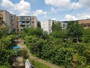 Casa de vanzare, Mureș (judet), Sighişoara - Foto 12