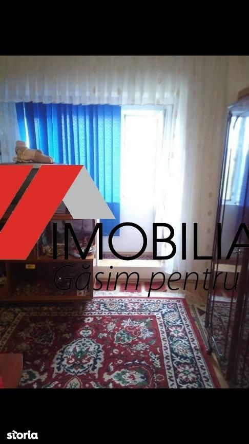 Apartament de vanzare, Timiș (judet), Calea Sever Bocu - Foto 5