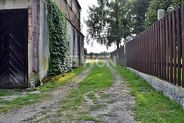 Mieszkanie na sprzedaż, Kraszowice, bolesławiecki, dolnośląskie - Foto 19