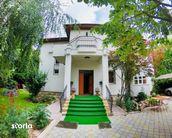 Casa de vanzare, București (judet), Progresul - Foto 2