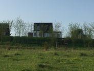 Casa de vanzare, Mureș (judet), Corunca - Foto 2