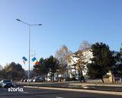 Apartament de vanzare, Cluj (judet), Strada Jupiter - Foto 10