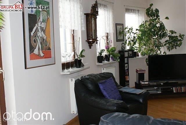 Mieszkanie na sprzedaż, Kraków, Wola Justowska - Foto 13