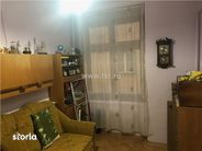 Apartament de vanzare, Sibiu (judet), Orasul de Sus - Foto 1