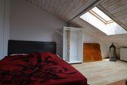 Apartament de inchiriat, Cluj (judet), Gruia - Foto 6
