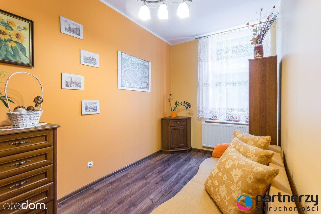 Dom na sprzedaż, Gdańsk, Nowy Port - Foto 5
